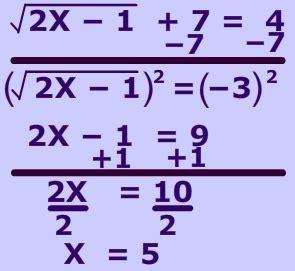 Need urgent help with Excel Homework - excelforumcom